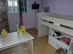 Sale House 6 rooms 100m² Tonquédec (22140) - Photo 7