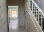 Vente Maison 5 pièces 110m² Ploubezre - Photo 5