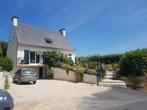 Sale House 5 rooms 116m² Plouaret (22420) - Photo 1