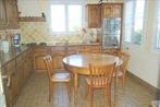 Sale House 6 rooms 130m² Plouaret - Photo 5