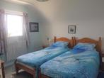 Sale House 5 rooms 116m² Plouaret (22420) - Photo 8