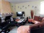 Vente Maison 6 pièces 125m² Plouaret (22420) - Photo 5