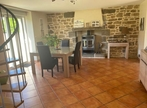 Sale House 8 rooms 185m² Plouaret - Photo 3