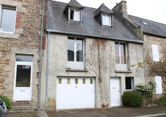 Sale House 5 rooms 80m² Le vieux marche - photo