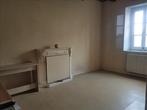 Sale House 9 rooms 130m² Ploubezre (22300) - Photo 4