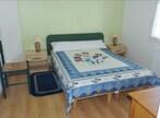 Sale House 4 rooms 70m² Plounévez-Moëdec (22810) - Photo 7