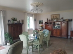Sale House 9 rooms 209m² Guerlesquin - Photo 4