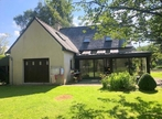 Sale House 5 rooms 100m² Louargat - Photo 1