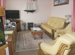 Sale House 6 rooms 95m² Ploumilliau (22300) - Photo 2