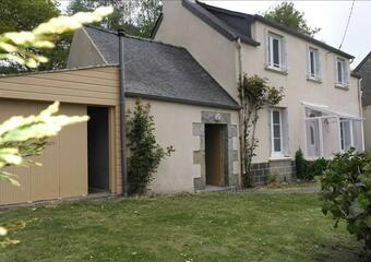 Sale House 4 rooms 65m² Loguivy-Plougras (22780) - Photo 1