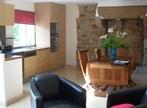 Sale House 6 rooms 102m² Ploumilliau - Photo 2
