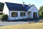 Vente Maison 5 pièces 90m² Louargat (22540) - Photo 1