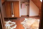 Vente Maison 5 pièces 85m² Lanvellec (22420) - Photo 7