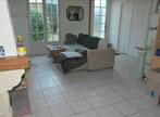 Sale House 6 rooms 100m² Tonquédec (22140) - Photo 2