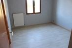 Vente Maison 5 pièces 90m² Louargat (22540) - Photo 4