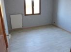 Vente Maison 5 pièces 90m² Louargat - Photo 4