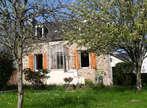 Vente Maison 4 pièces 65m² Plouaret (22420) - Photo 4