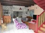 Sale House 7 rooms 145m² Plouaret (22420) - Photo 4