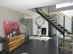 Sale House 7 rooms 220m² Ploubezre (22300) - Photo 3