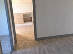 Renting Apartment 3 rooms 50m² Plouaret (22420) - Photo 2