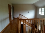 Sale House 8 rooms 250m² Trebeurden - Photo 5