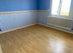 Sale House 4 rooms 75m² Rospez - Photo 5