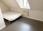 Sale House 5 rooms 80m² Le vieux marche - Photo 6