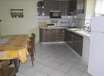 Sale House 8 rooms 185m² Lanvellec - Photo 5