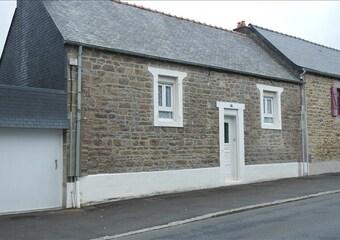 Vente Maison 4 pièces 65m² Plouaret (22420) - photo