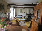 Sale House 7 rooms 139m² Belle-Isle-en-Terre (22810) - Photo 3