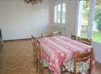Sale House 6 rooms 90m² Plouaret (22420) - Photo 3