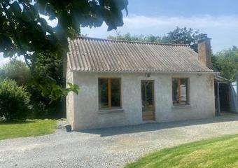 Vente Maison 1 pièce 25m² Plouaret - Photo 1