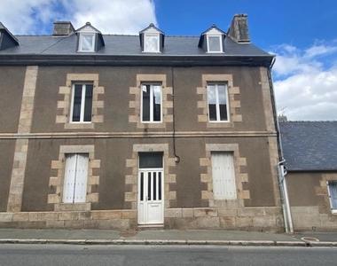 Renting House 4 rooms 55m² Plouaret (22420) - photo