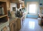 Sale House 5 rooms 110m² Ploubezre - Photo 2