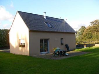 Sale House 5 rooms 105m² Ploumilliau (22300) - photo