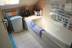 Sale House 8 rooms 165m² Plougras (22780) - Photo 7