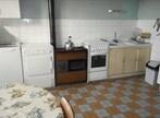 Sale House 8 rooms 110m² Plouaret (22420) - Photo 3