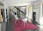 Sale House 7 rooms 220m² Ploubezre (22300) - Photo 5