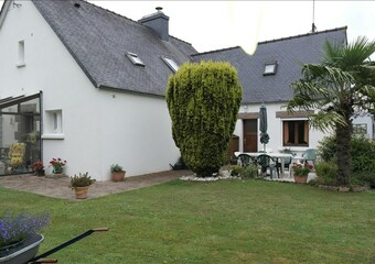 Sale House 8 rooms 155m² Lanvellec (22420) - Photo 1