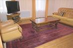 Sale House 7 rooms 110m² Plouaret (22420) - Photo 3