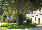 Sale House 8 rooms 145m² Ploubezre (22300) - Photo 2