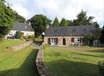 Sale House 8 rooms 185m² Lanvellec - Photo 1