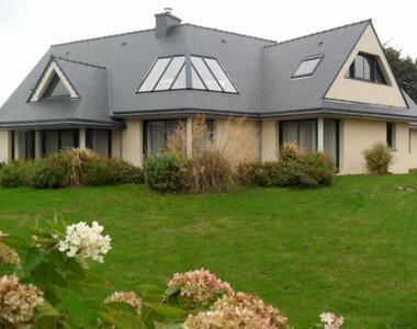 Vente Maison 9 pièces 250m² Ploubezre (22300) - photo