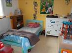 Sale House 4 rooms 70m² Plouaret (22420) - Photo 5