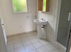 Renting House 3 rooms 65m² Plouaret (22420) - Photo 4