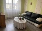 Vente Maison 7 pièces 220m² Plouaret - Photo 7