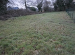 Sale Land 1 100m² Plounevez moedec - Photo 1