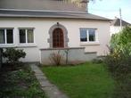 Sale House 7 rooms 162m² Plouaret (22420) - Photo 1