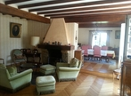 Sale House 8 rooms 250m² Trebeurden - Photo 2