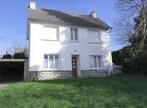 Sale House 8 rooms 110m² Plouaret (22420) - Photo 2